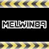 melwin89Фото
